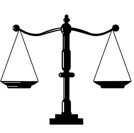 Legal Document Professional