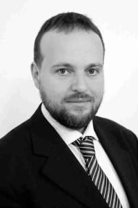 studio legale internazionale iacovazzi