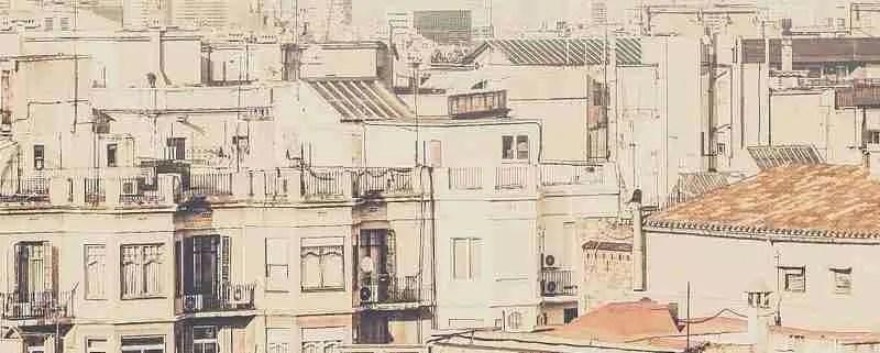 immobiliare internazionale