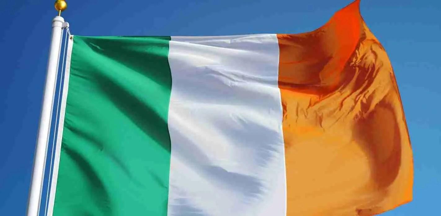 fare impresa in irlanda