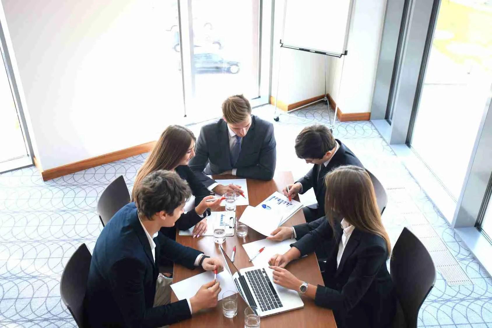Ufficio Legale Esterno Studio Legale Internazionale
