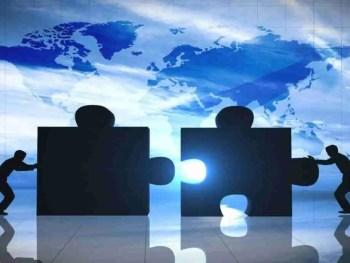 fusioni e acquisizioni, operazioni straordinarie