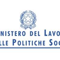 SICUREZZA SUL LAVORO – Ministero del Lavoro e delle politiche sociali - Interpello del 2 maggio 2013, n. 7 (verifica dell'idoneità tecnico professionale dei lavoratori autonomi nell'ambito del titolo IV del D.Lgs. n. 81/2008)