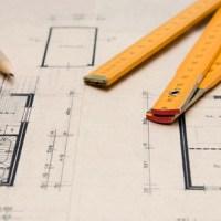 L'allocazione dei rischi nella finanza di progetto: il rischio di costruzione, la sorpresa archeologica e la sorpresa geologica
