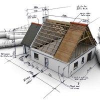 L'insussistenza dell'obbligo di indicare gli oneri per la sicurezza nelle procedure di affidamento dei servizi di progettazione preliminare