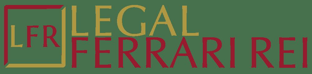 Legal Ferrari Rei