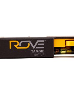 tangie-rove-vape-cartridge