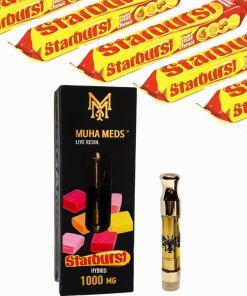 buy-starburst-muha-meds