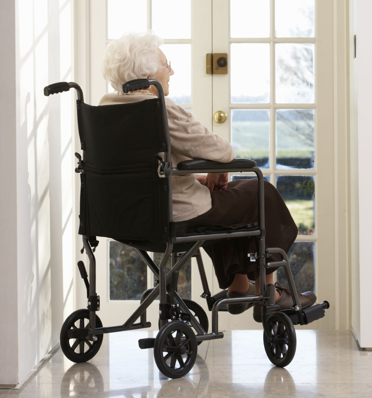 wheelchair genius chair covers wedding manchester legalgenius nursing home negligence lawyers