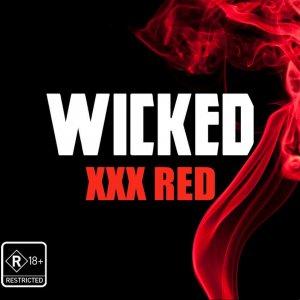 wicked XXX