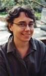 Elizabeth Ruth Dale