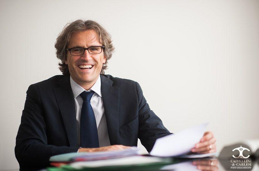 Edoardo Cappellini