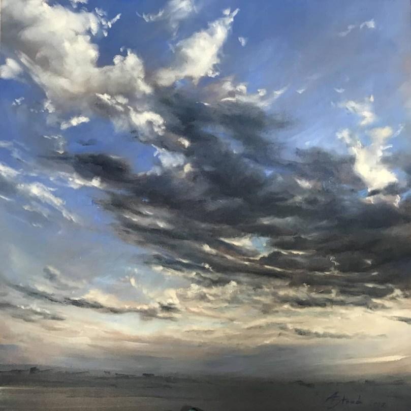 Bulut resmi