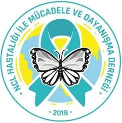 NCL Batten Derneği 2018 yılında kurulmuştur.