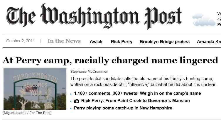 https://i0.wp.com/legalinsurrection.com/wp-content/uploads/2011/10/WaPo-Sign-at-Perry-Camp.jpg