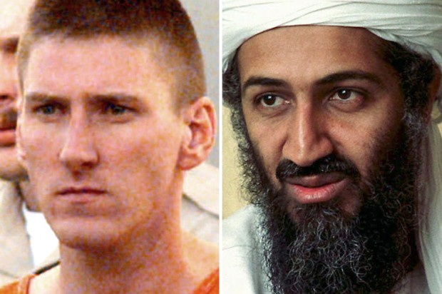 Salon.com mcveigh_bin_laden-620x412