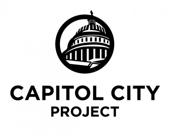 Why we need a Capitol City Project