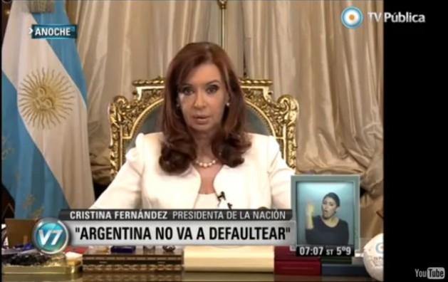 https://i0.wp.com/legalinsurrection.com/wp-content/uploads/2014/07/Kirchner.jpg