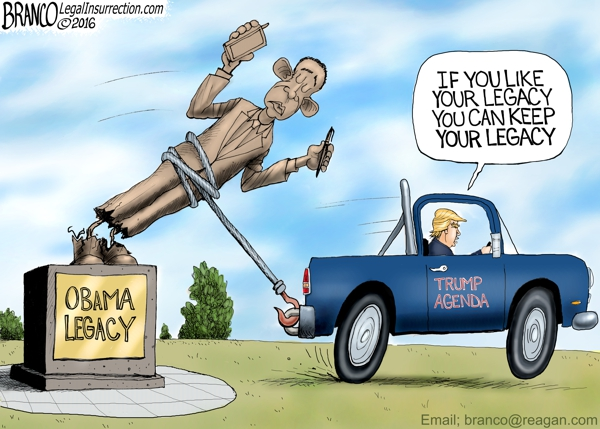 Image result for cartoons branco 2016 trump pardons