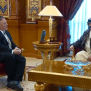 After Uae Bahrain To Normalize Relations With Israel