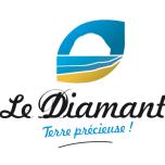 Ville du Diamant