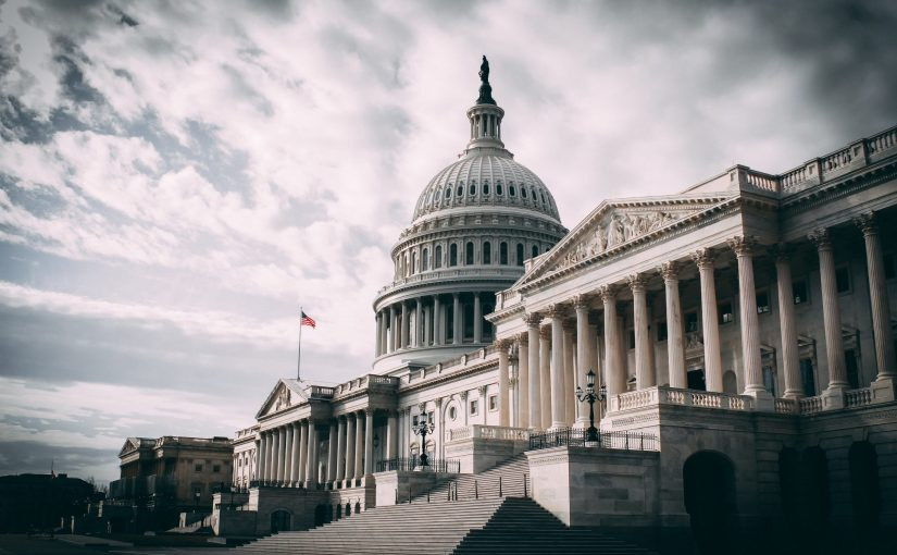 Tyranny of the Minority: The Unconstitutionality of the Filibuster