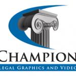 Champion Logo For Web