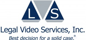 LegalVideoServices