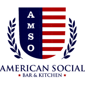 AmericanSocial