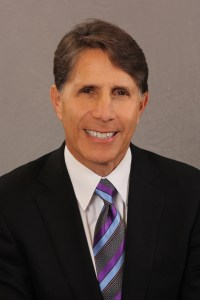 Joe Serota