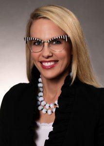K&L Gates Partner Elisa D'Amico Named To Prestigious American Bar