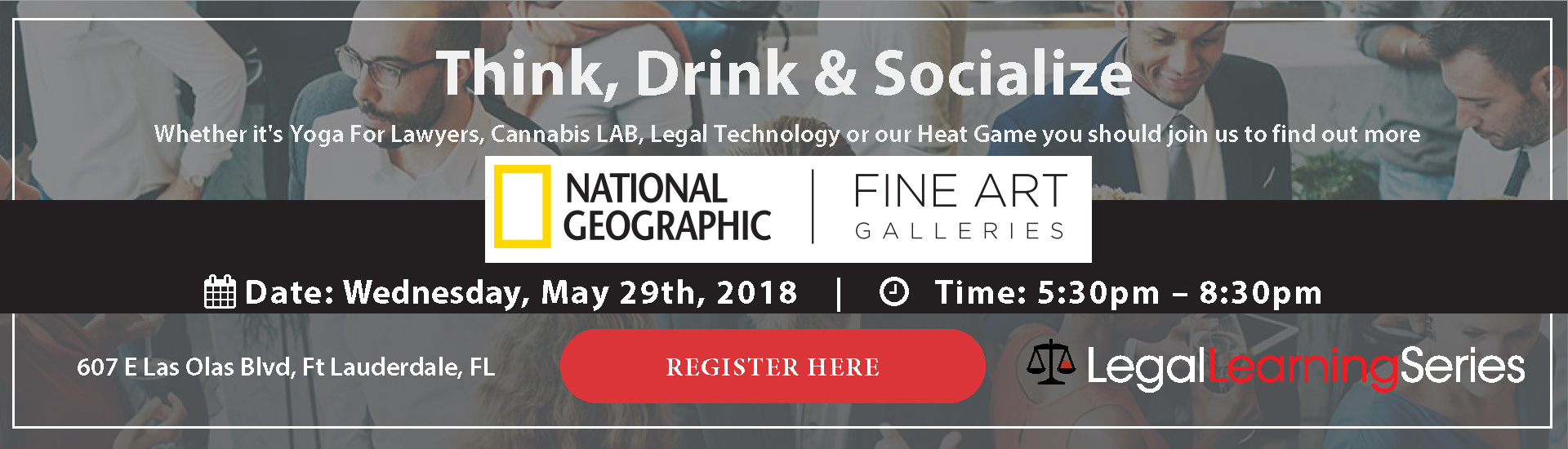 Networking S May 2018