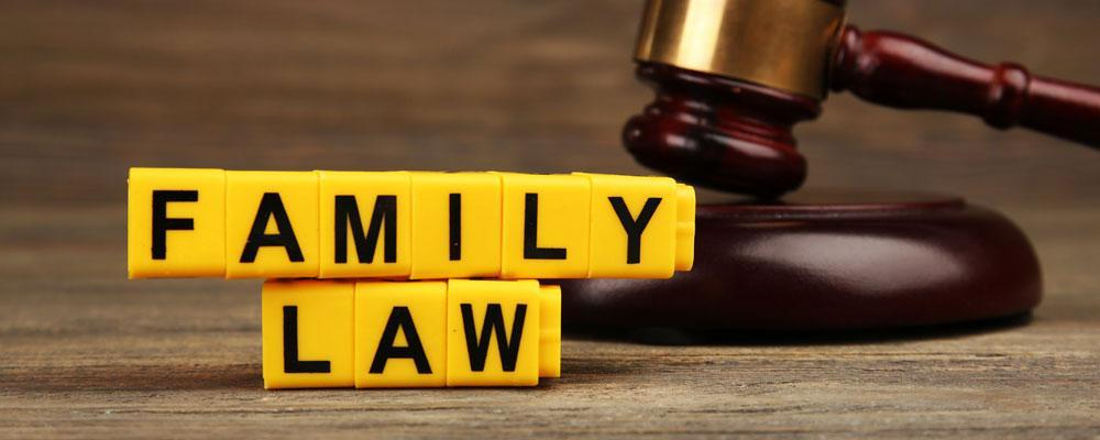 Family Attorneys Legal Lotus