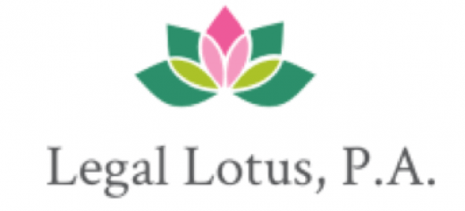 Blogging Lotus