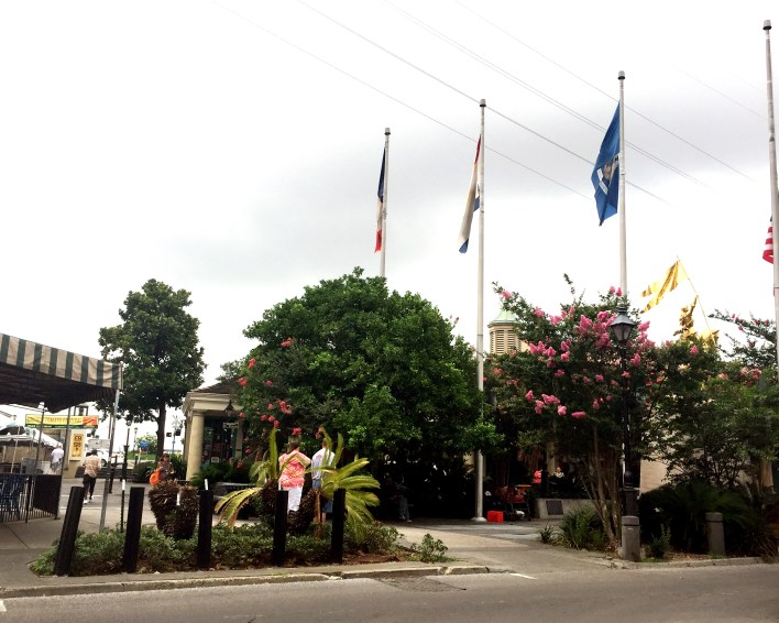 New Orleans Flags.jpg