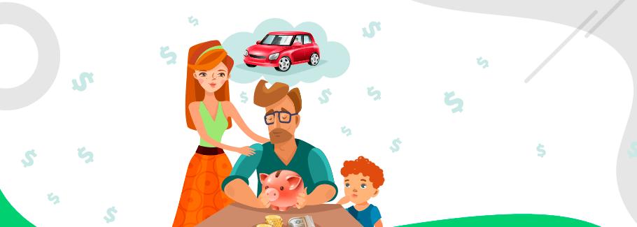 Como Controlar As Despesas Pessoais