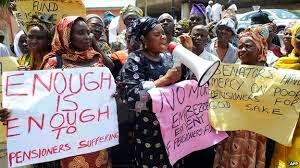 THE NEW PENSION ACT: HOPE FOR THE NIGERIAN EMPLOYEE