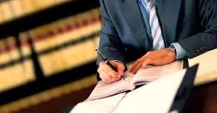 TIPS FOR BETTER LEGAL DRAFTING SKILLS