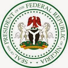 CONSTITUTIONAL REQUIREMENTS FOR CONTESTING ELECTIONS: OFFICE OF THE PRESIDENCY