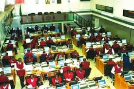 COMMISSION ON STOCK MARKET TRANSACTIONS NOW EXEMPTED FROM VAT