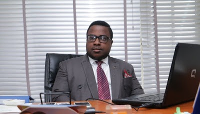 Tolulope Aderemi – The Niger Delta Crisis: Negotiations Vs. Military Force