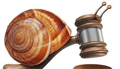 Emmanuel Ohiri – Money Judgment;Unclogging the wheel of Justice