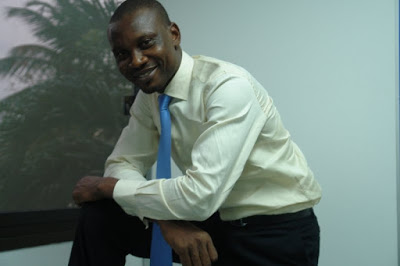 Taking steps frustrates Arbitration in Nigeria –  kayode Omosehin Esq.