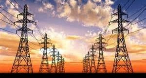 Efficiency, Liquidity and Profitability in the Nigerian Power Sector; The Challenges Faced – Chukwudi Ofili