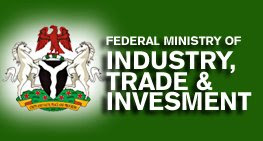 Of Reforms, Revolutions and the Ministry of Trade & Investment: Amendment of the Companies and Allied Matters Act