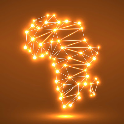 Proposed Solutions to accessible and sustainable Energy in Sub-Saharan Africa (SSA) – 'A toddlers Approach'