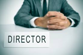 Can A Director Be Sued Personally for an Alleged libelous letter written by Him? |Rosemond Phil-Othihiwa