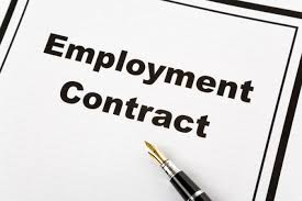 How to prove that the termination of your employment was wrongful |Michael Dugeri