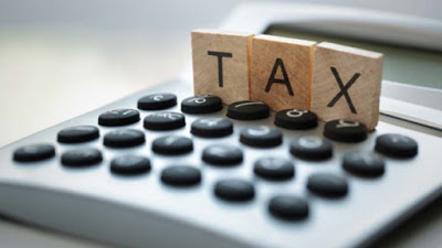 Explained: Why LIRS wants to tax loans you got from your employers
