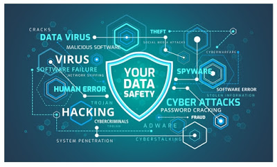 A Review Of Data Protection Bill 2019 HB02: Three Ways it Affects Nigerians   Adavize Alao